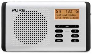 radyo_5_2