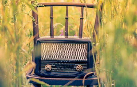 Kriz Zamanlarında Radyo Ne Kadar Dinleniyor?